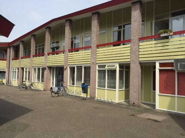 Diëtistenpraktijk Beijum Groningen - Carin Pool Voedingsbureau