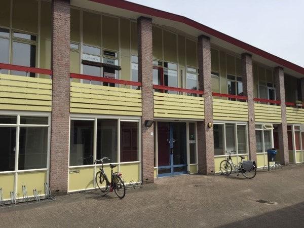Diëtistenpraktijk Beijum in Groningen - Carin Pool Voedingsbureau