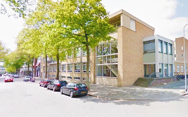 Diëtistenpraktijk Groningen (Rivierenbuurt DC Klinieken)