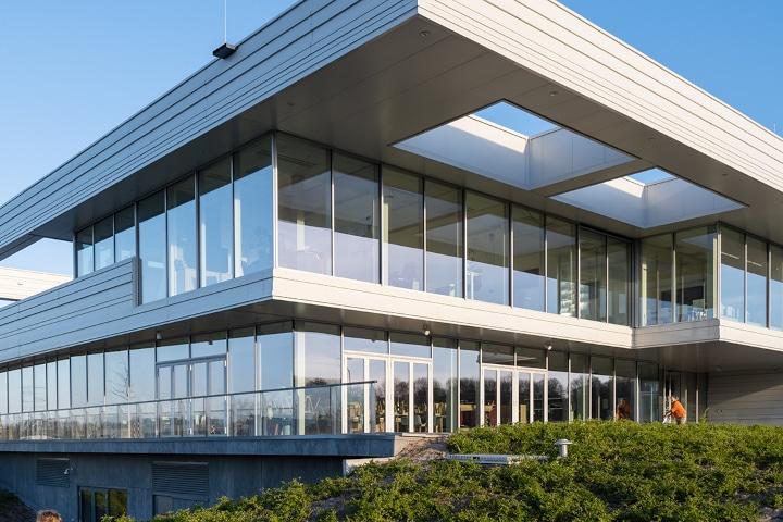 Diëtistenpraktijk Groningen (Sportcentrum Europapark)