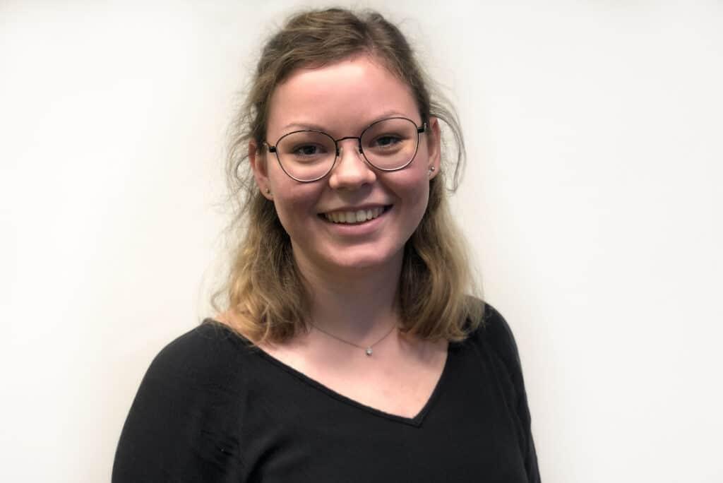 Lisanne Visser - Diëtist Groningen Bedum Harkstede