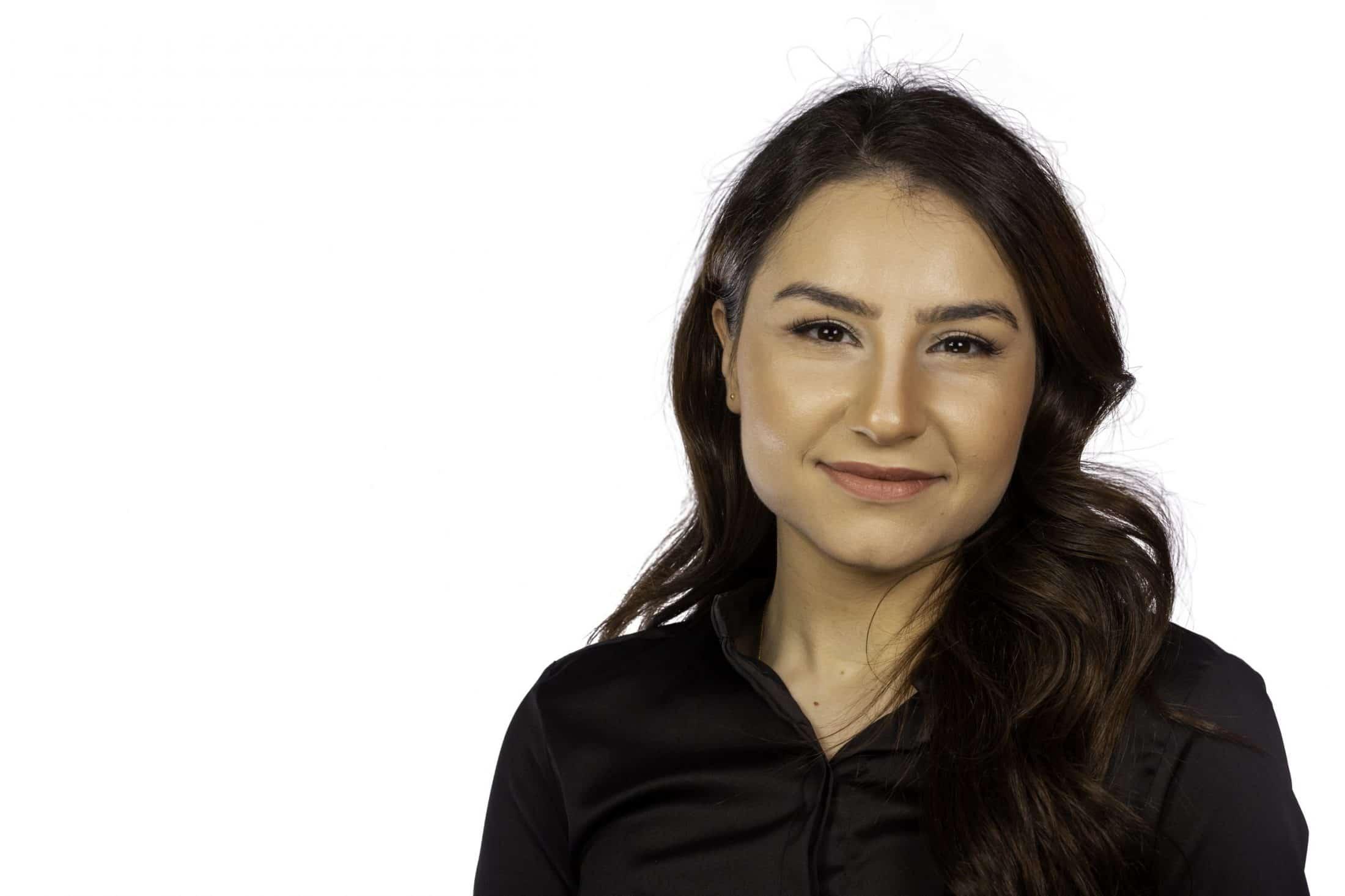 Linda Saado - Diëtist Carin Pool Voedingsbureau