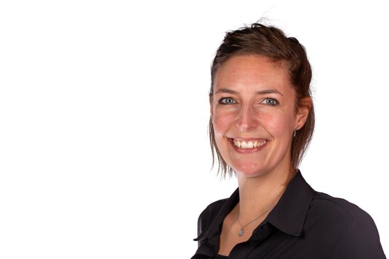 Susanne Kamps - Diëtist Carin Pool Groningen