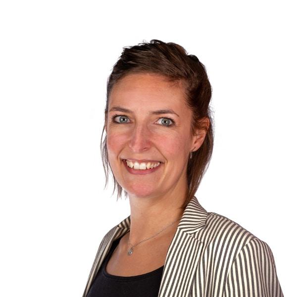 Susanne Kamps - Diëtist Carin Pool in Groningen-Zuidlaren-Peize